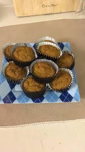 Mccormick Pumpkin Pie Spice Nutrition Facts by Kadys Pumpkin Muffins Directions Calories Nutrition U0026 More