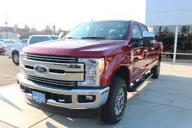 New 2017 Ford F-350 Crew Cab, Pickup | For Sale In Portland, OR 2009 Used Ford Super Duty F250 Srw 8 Foot Long Bed Pick Up Truck Lifted 2017 F350 Lariat 4x4 Diesel Truck For Sale Pin By Edward Skeen On Trucks Pinterest Trucks 1978 F150 4x4 For Sale Sharp 7379 F 2012 Lowered Forum Community Of Fans Ftruck 350 1997 Cab 54l V8 Xlt Power Windows And 2015 Test Review Car Ford Fully Stored Red Truck Short Wheel Base Reg Cab 2013 Supercrew Ecoboost King Ranch First Drive Classic For Classics Autotrader