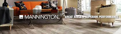 Mannington Hardwood Flooring Collection O Sale At American Carpet Wholesale With Huge Savings