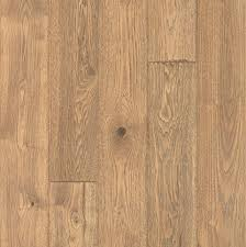 New Laminate Floor Bubbling by Laminate Flooring U0026 Floors Laminate Floor Products Pergo Flooring