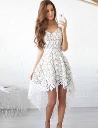 high low african white burgundy prom dresses cheap v neck