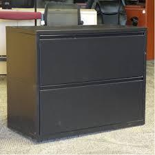 meridian file cabinets inspiration yvotube com
