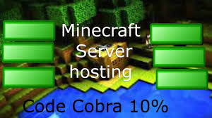 I Got My First Promotional Code LETS GOOO (Minecraft Server ... Ggsvers Promo Code Youtube Realtime Hosting Demo Bitbucket Slack App Reviews The Review Web Archives Loudestdeals 6 Coupon Codes Sites For Godaddy Host Gator Blue Hostgator Discount Gatorcents Hostgator First Month 1 Cent Wwwgithubcom Github Website Home Page Source Code Hosting Bluehost Save 18144 Get A Free Domain Feb 2018 Namecheap 2016 Cheapest Offers Official Blog Source For Git And Why You Should Master Bot Recastai