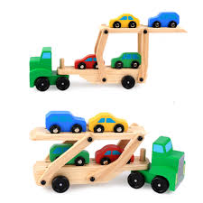 Hot Sale Wooden Toys Car Set For Kids,Carrier Truck Transporter Car ... Ltl Carrier A Duie Pyle Sees Growth In Expited Shipping Wooden Truck Car Carrier Toyopia New Bird Logistic Trailer For Transport Editorial 2000 Peterbilt 379 Sale Salt Lake City Ut Trucks At Los Angeles Youtube Low Poly 3d Model 3dexport Amazoncom Melissa Doug Mickey Mouse And Cars Large Sound End 31420 1025 Pm Canter Freezer In Dubai Steer Well Auto Prtex 16 Tractor Dinosaur With 6 Mini Plastic