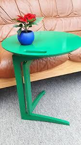 design beistelltisch couchtisch wohnzimmertisch karu