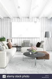 vertikale moderne innenausstattung schlafzimmer oder
