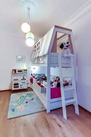 cabane dans la chambre 22 pisidesign alessandra pisi architecte italien 07