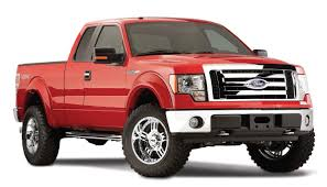 2013 F150 3.5L EcoBoost Information & Specifications Dodge Truck Accsories 2016 2015 2013 Ford F150 Motor Trend 42008 46l 54l Performance Parts Download 2014 Stx Supercrew Oummacitycom Truck Accsories Catalog Free Rc Adventures Make A Full Scale 4x4 Look Like An Svt Raptor Aftermarket 4wd Reg Cab Lifted Youtube Bron Bed Ford