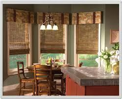 Living Room Curtains Kohls by Decor Kohls Window Treatments Valance Drapes Kohls Sonoma