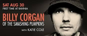 Smashing Pumpkins Album Covers by Interview Billy Corgan Of Smashing Pumpkins Ravinia Concert Preview