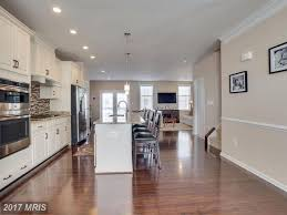 Loudoun Valley Floors Owners by 23429 Colts Run Square Ashburn Va 20148 Mls Lo10105117 Estately