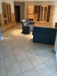 granit salontisch günstig kaufen oder kostenlos verkaufen