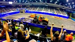 Monster Jam In Tucson Az : Charleston Coupons Arizona Families Monster Jam Triple Threat Series Returns To Capitol Momma How Put 4 Yrolds Bed Courtesy Of Double Tickets Sthub 2018 Tucson West Hlights Youtube Kentucky Exposition Center Louisville 13 October All Stars Trucks Show With Tank State Fair Los Angeles Na At Staples 20180819 Xmaxx 8s 4wd Brushless Rtr Truck Red By Traxxas Tra77086 Anatomy A The 1118kw Beasts You Pilot Peering Tournament Destruction June 26th 2015 Rat Attack