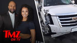 Derek Fisher Screws Matt Barnes Again | TMZ TV - YouTube Smile Xxvii Studios Behind The Scenes W Matt Barnes Flying Cars Michael J Vote Nomalley Jeff Losing Their Wheels Crossing Hyundai Tupelo Ms New Used Two Lives Of Helen 30 Coventry A Successful Stock Pond Man Arrives To Find Swans Pecking At His Car Door Felicity Jones Ben Share Car Lax Airport Photo Is Burnleys Striker Ashley Premier Leagues Most Modest Oldtimer Corner Beverleybarnes Dad Killed In Pool Shooting Membered As Hardworking Man Who Mugshot Derek Fisher Arrested For Dui After Overturning With