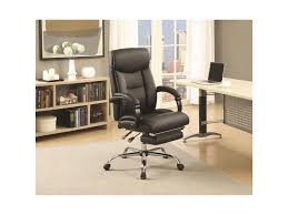 Office Chairs Black Adjustable Office Chair By Coaster At Rotmans Maharlika Office Chair Home Leather Designed Recling Swivel High Back Deco Alessio Chairs Executive Low Recliner The 14 Best Of 2019 Gear Patrol Teknik Ambassador Faux Cozy Desk For Exciting Room Happybuy With Footrest Pu Ergonomic Adjustable Armchair Computer Napping Double Layer Padding Recline Grey Fabric Office Chairs About The Most Wellknown Modern Cheap Find Us 38135 36 Offspecial Offer Computer Chair Home Headrest Staff Skin Comfort Boss High Back Recling Fniture Rotationin Racing Gaming