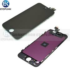Screen replacement cost iphone 5 Occuvite coupon