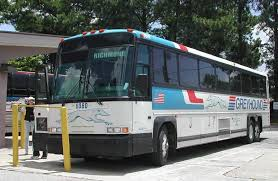 Do Greyhound Australia Buses Have Toilets by Intercity Bus Service Wikipedia