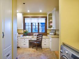 Winsome Mudroom Laundry Room Ideas Mail Filing System Design
