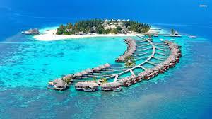 100 Maldives W Retreat Spa Wallpaper Beach Wallpapers 27013