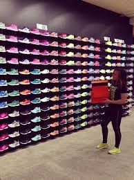 Nike Outlet by 372 Best Nike Images On Shoe Shoes And Basketball Stuff