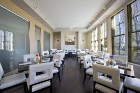 Restaurant And Inn For Sale In Flint Hill Virginia