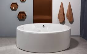 Acrylic Bathtub Liners Diy by Articles With Acrylic Bathtub Repair Kit Bunnings Tag Impressive