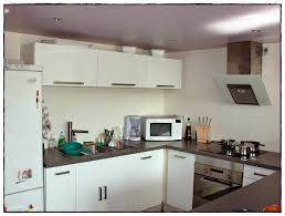 concevoir ma cuisine en 3d concevoir ma cuisine en 3d trendy concevoir ma cuisine with