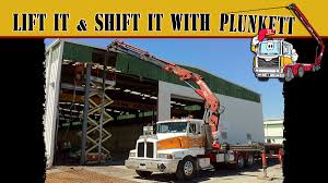 Plunkett Crane Trucks - Freight & Transport Companies - MELBOURNE Ranked 1 Best Auto Transport Companies In More Than 50 States Full Truckload Vs Less Services Roadlinx Trucking Truck Trailer Express Freight Logistic Diesel Mack Dantrucks Pin By Lieutenant 107 On Trucks Pinterest Colorado Shipping Cars Across Country The Right Mix Road To Success Right Mix Kenworth Truck Top 10 Logistics World Youtube Intertional Freight Forwarding Fridge And Container Transport