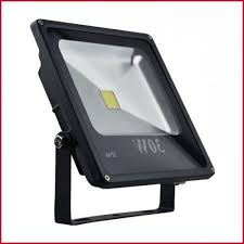 energy efficient outdoor flood light bulbs 盪 finding lighting