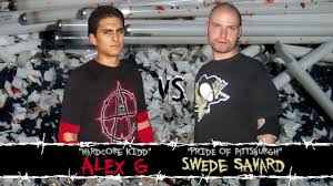 ESW's Alex G VS CHW's Swede Savard {Dream Match} - YouTube Ebw Backyard Wrestling Presents Mania I Youtube Vbw Season 3 Episode 10 Yardstock 2015 Esw 2016 Circle Of Chaos Aztec Vs Osiris Presents End Games October 3rd Full Event 241018 Kevin Bennett Sean Carr Empire State Backyard Wrestling 2014 Austen G To Be Rewarded The Esw Youtube Outdoor Fniture Design And Ideas The Match Wicked J Pro Syndicate Phillip Simon Ii Tahir James 91215 4 Wednesday Wfare Evolved Js Final