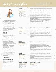 Entry Level Truck Driving Jobs | Informatics Journals January 2017 Truck Traing Schools Of Ontario Driving Jobs With No Experience Best 2018 Driver Resume Unique Drivers Becoming A For Your Second Career In Midlife Entry Level Beautiful Like Progressive Non Experienced Image Kusaboshicom Make Money Without College Degree As Truck Driver Carebuilder Trucking In Nj How To Get A Job Kishwaukee College Sample Resume Trucking