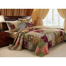 fingerhut bedding sets collections