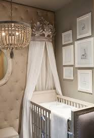 Dallas Cowboys Baby Room Ideas by 396 Best Baby Nursery Design Ii Images On Pinterest Babies