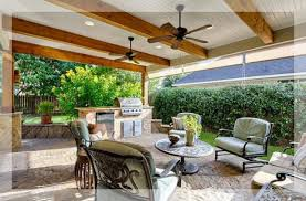 Home Depot Ceiling Fans Outdoor by Outdoor Ceiling Fans Home Depot Hong Kong Houston Houzz Hugger