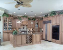 Premier Cabinet Refacing Tampa by Avon Cabinet Corporation