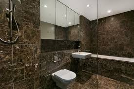 tile and grout cleaning services in margate