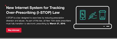 Cvs Caremark Pharmacy Help Desk by Cvs Caremark I Stop Prescription Monitoring Program In New York