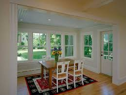 Adding A Dining Room Addition Good Concept Dweef Com Bright And Rh