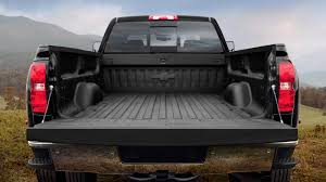 Chevrolet Silverado 3500 Lease Prices & Finance Offers Near New ... Chevy Silverado 3500 Family Truck Farming Simulator 2017 Mods 2019 Silverado 2500hd 3500hd Heavy Duty Trucks Chevrolet Hd Serving Oklahoma City Carter Exterior And Interior Walkaround 2014 Reviews Rating Motor Trend 2018 Hampton Roads Casey Iron Max Chevy Dually 1991 Flatbed Pickup Truck Item J2562 Sold 2500 Payload Towing Specs How New Work Truck 4 Door Cab Crew In Chevrolet Cheyenne Crew Cab Pick Up Zone Offroad 5 Suspension System 2nc13n