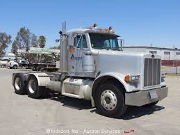 Used Trucks Bakersfield Primary 1999 Peterbilt For Sale Used Trucks ... 2016 Freightliner Scadia Tandem Axle Sleeper For Sale 9420 Nissan Of Bakersfield A New Used Vehicle Dealership 2008 Peterbilt 388 Daycab 9944 2003 Dsg Lightning For Sale In California F150online Forums 1965 Ford Mustang For Classiccarscom Cc1058253 Beyond The Food Truck Trendy And New Mobile Trailer Businses Tuscany Trucks Custom Gmc Sierra 1500s Ca Motor Tow Ca Brandons Truck Repair Home Page Trucks In Bakersfieldca Traxxas Monster Tour To Return January Eertainment