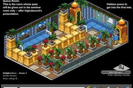 Games Habbo Wiki FANDOM Powered By Wikia Empty Hotel Room Big Jpg Best Images On Pinterest Pixel Art Animation And Bedrooms More Ideas