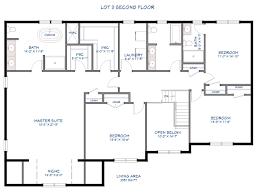 Dresser Hill Estates Charlton Ma by The Alcove Subdivision Franklin Ma Grandis Homes Builder Developer
