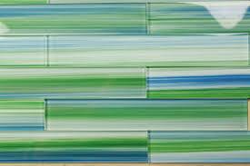blue green glass tile backsplash zyouhoukan net