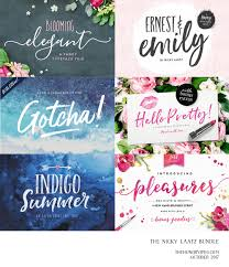 Cinzel Decorative Font Dafont by Andimia Layered Fonts Family Serif Font Tastic Pinterest