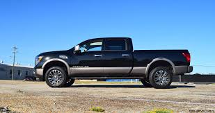Buy A Truck | New Car Release Date 2019-2020