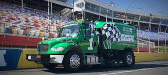 Refuse, Trash, Street, Sewer & Environmental Equipment Enterprise Truck Rental Moving Review New Used Isuzu Fuso Ud Sales Cabover Commercial The Evolution Of The Liftgate Suppose U Drive Trucks With Lift Gates Med Heavy For Sale Liftgates Nichols Fleet Uhaul 26ft Galpin Studio Rentals Specializing In Vehicles Any Make Jp Rivard Trailer Inc Service 2018 Hino 155 16ft Box With Gate At Industrial Vans Supplies Car Towing Budget Atech Automotive Co Eagle Pickup Cable 1000 Capacity E38pu