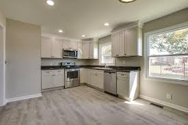 City Tile And Floor Covering Murfreesboro Tn by 100 000 To 200 000 Homes For Sale In Murfreesboro Tn