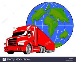 Transport Transit Freight Globe Planet Earth World Global Logistic ... Buying A Used Semi Truck Heres What You Should Know Driver Job Description And Freight Trucking Dot Hours Usf Best Load Boards The Ultimate Guide For Drivers Planet Co Express Transport Transporting Your Needs Flatbed With Home Heavy Haul Over November 2015 Logistics Updates Inc Free Shipping Vector Logo Design Template Or Icon Or Mark Crane Mats Owner Gps In Inrstate Australia Intelligence Surveillance