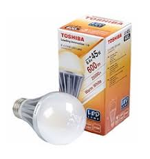 which reveals the best led light bulbs which news