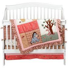 Winnie The Pooh Nursery Themes by Winnie The Pooh Nursery Bedding U2014 Nursery Ideas How To Diy